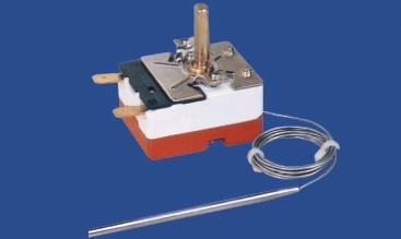 温控仪_温控仪接线图温控仪实物接线图 .